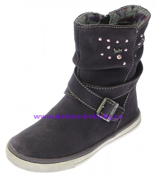Lurchi 33-13768-29 blackberry dc3048aa6b