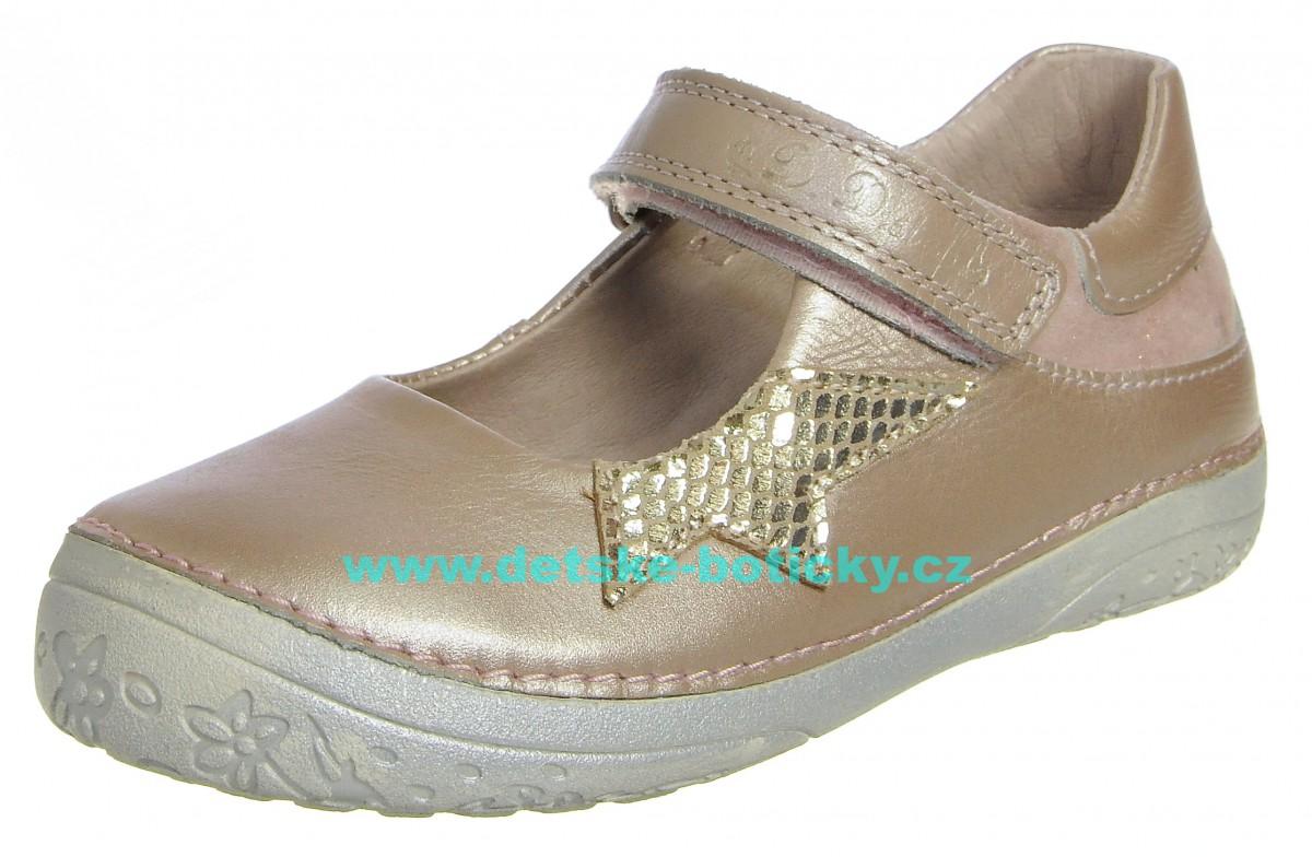 D.D.step 030-1003 champagne 7c32539ed4