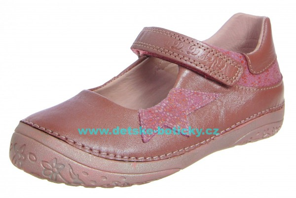 D.D.step 030-1003B pink 2ca1331e47