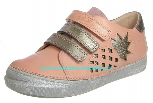 D.D.step 040-433 baby pink 2fe1e868f0