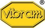 Vibram - vlastnosti podešve