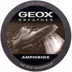 Amphibiox
