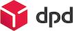 DPD - Mějte svůj balíček pod kontrolou