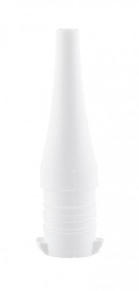 Zdravá lahev Original hubice bílá VPHBILA