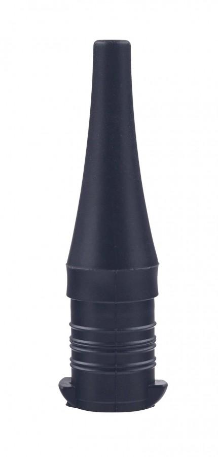 Zdravá lahev Hubice černá VPHCERNA