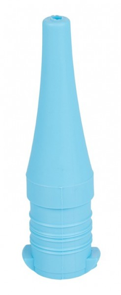 Zdravá lahev Original hubice modrá VPH2985