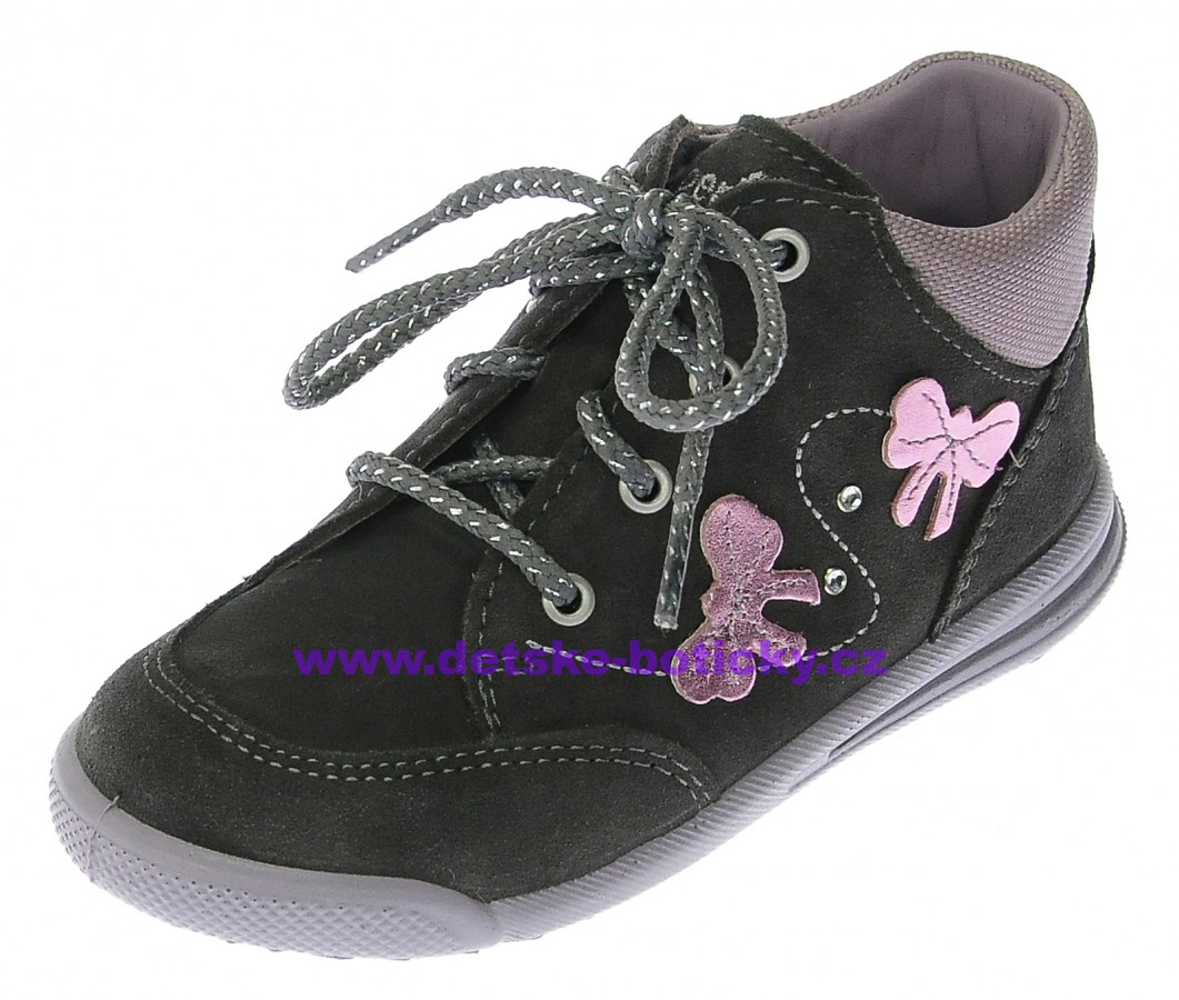 Superfit 7-00372-06 stone kombi