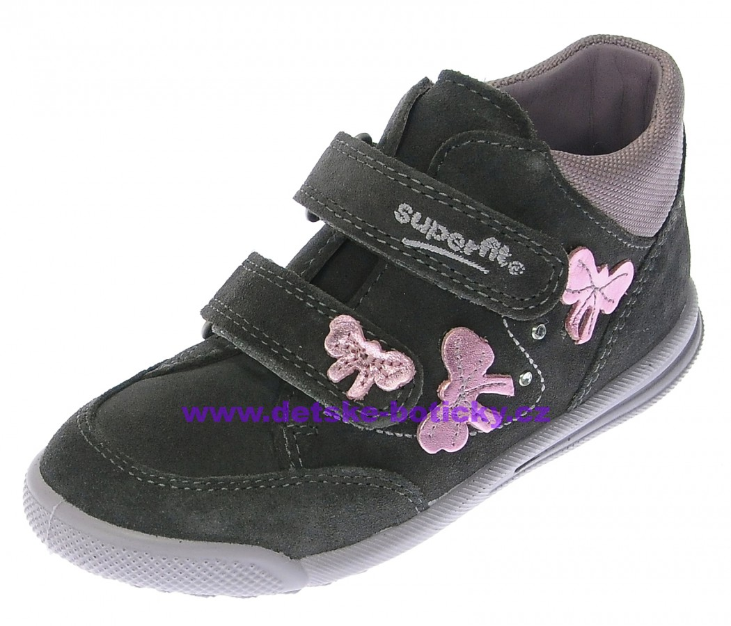 Superfit 7-00371-06 stone kombi
