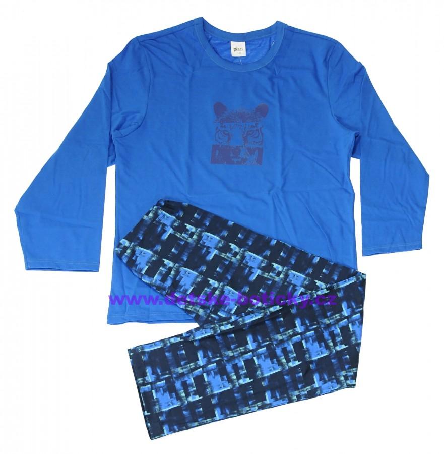Pleas 144611-816 jeans