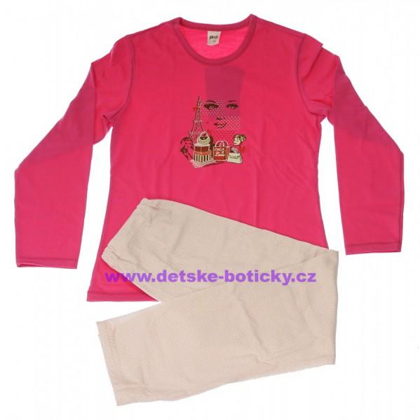 Pleas 150172-506 rosa