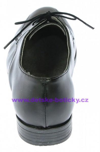 Fotogalerie: Kornecki 02447 czarny