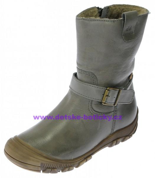 Froddo G3160057-2 grey