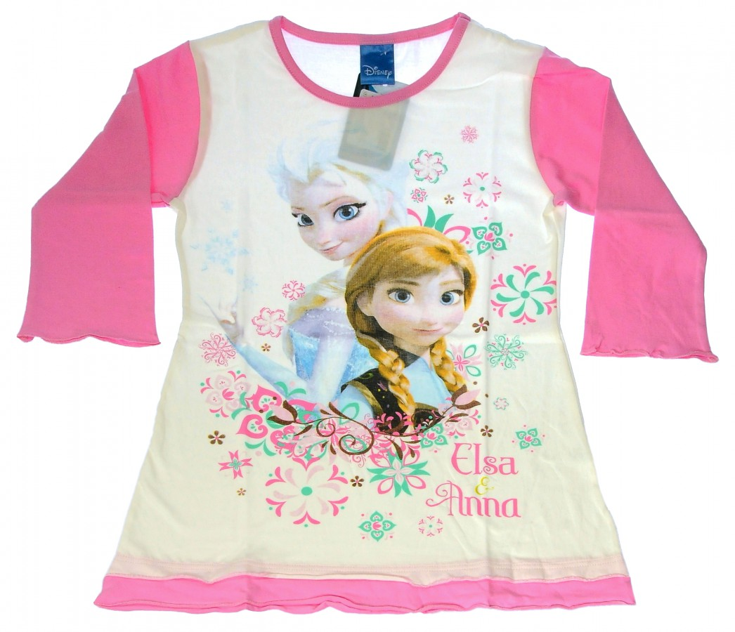 Pampress THFZA403142 A547 Disney Frozen