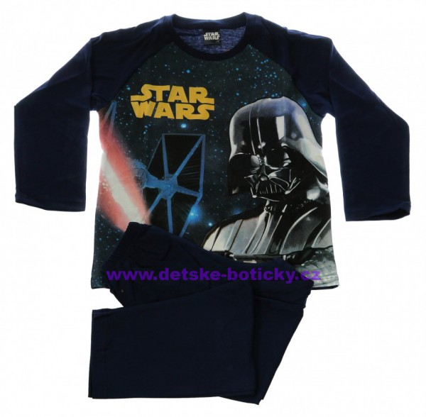 Pampress TPRJI831511 A850 Star Wars