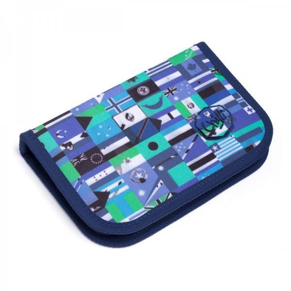 Topgal CHI 920 D blue
