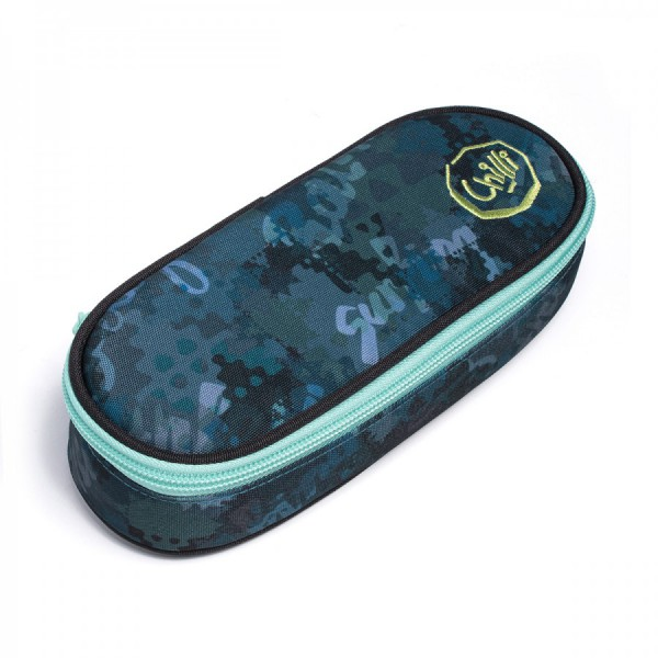 Topgal CHI 912 D blue