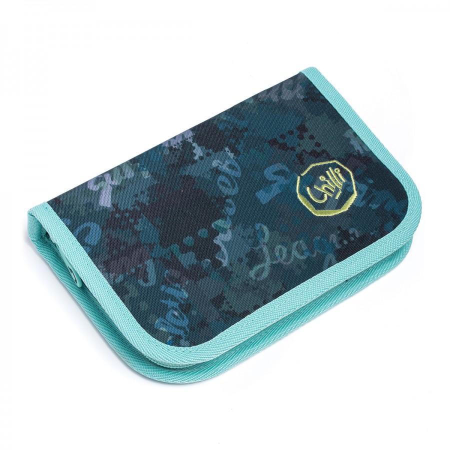 Topgal CHI 911 D blue
