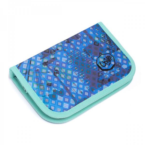 Topgal CHI 910 D blue
