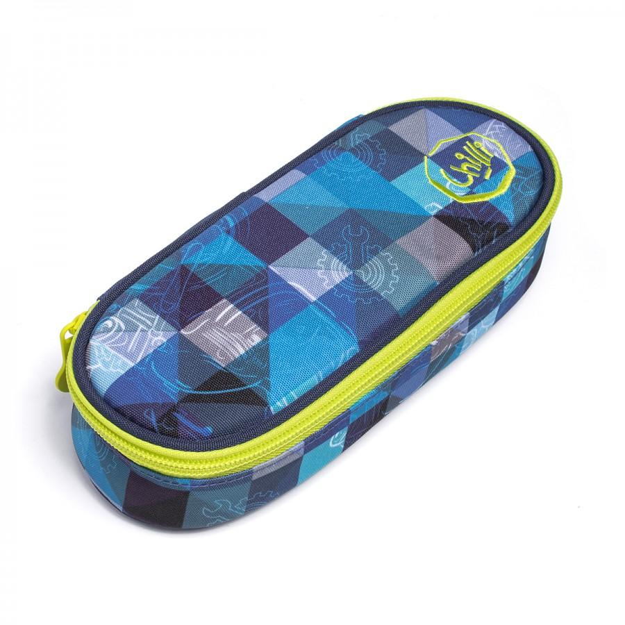 Topgal CHI 898 D blue
