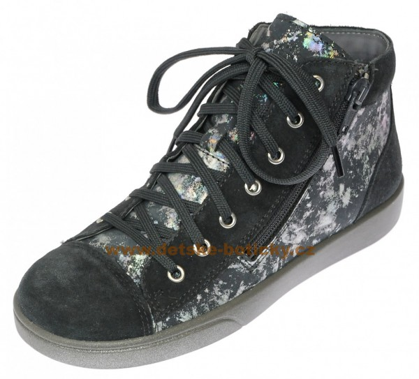 Superfit 1-00017-46 Marley charcoal
