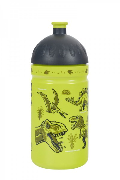 Zdravá lahev V050294 Dinosauři 0,5l