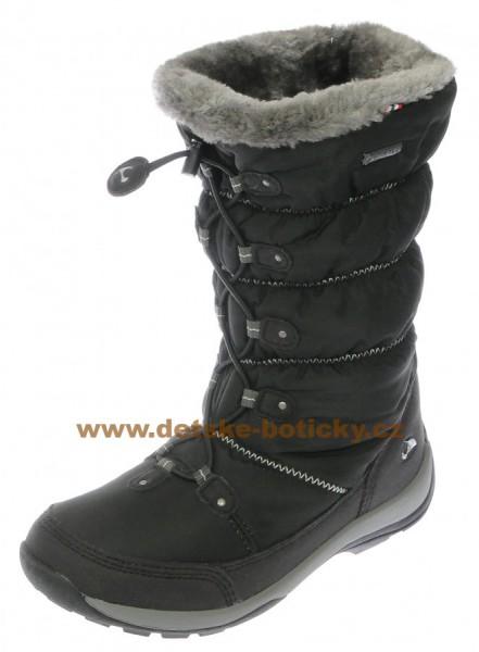 Viking 3-84220-203 Jade GTX black/grey