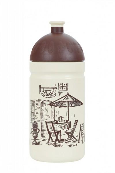 Zdravá lahev V050296 Káva 0,5l