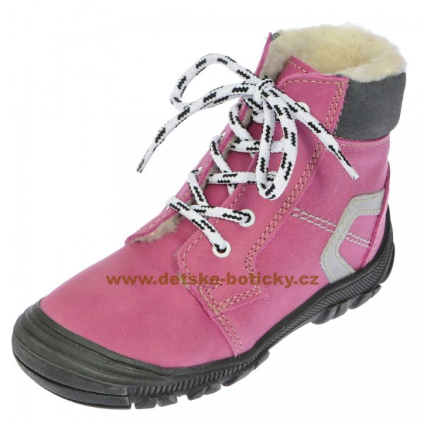 Boots4U T516 rose