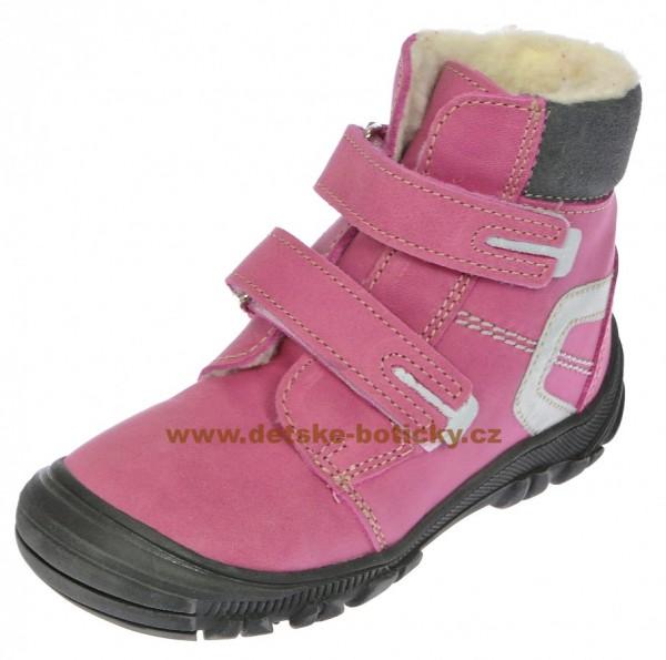 Boots4U T516V rose
