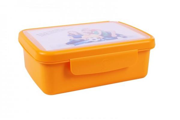 Zdravá sváča VZS18750 komplet box žlutá 137