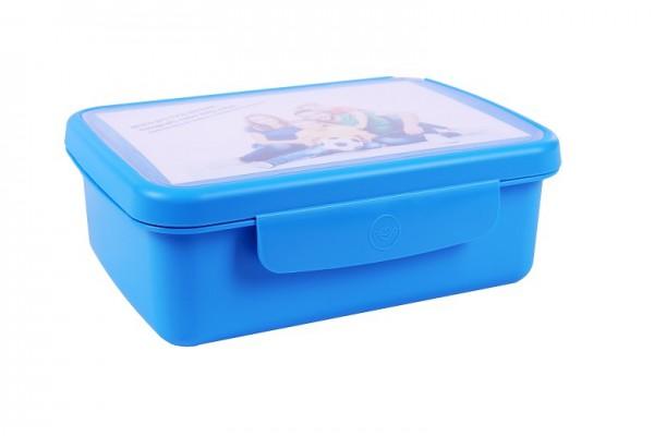 Zdravá sváča VZS18751 komplet box modrá 299