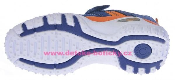 Fotogalerie: Superfit 2-00234-89 Sport4 mini water kombi