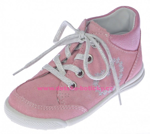 Superfit 2-00372-61 Avrile mini rosa kombi