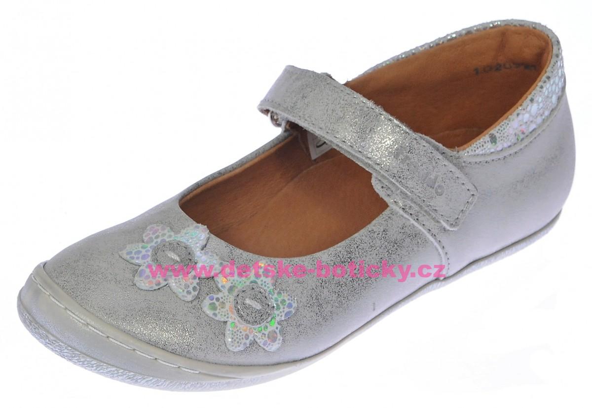 Froddo G3140071-1 silver