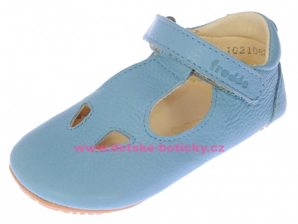 Froddo G1130006-3 light blue
