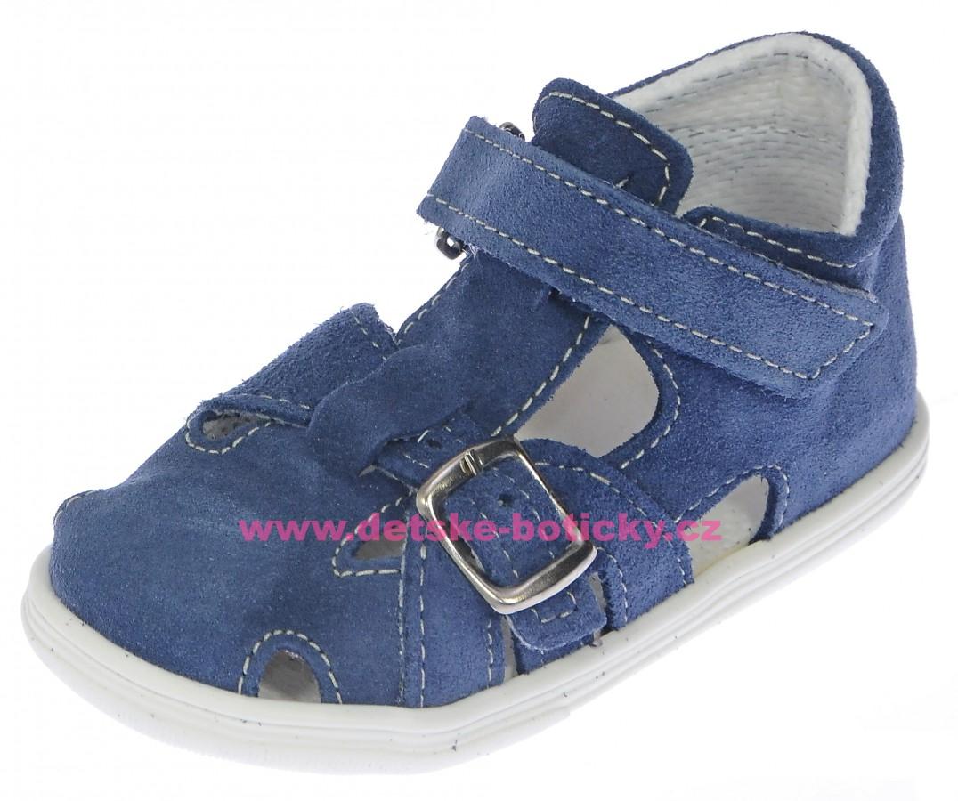 Jonap 009S modrá