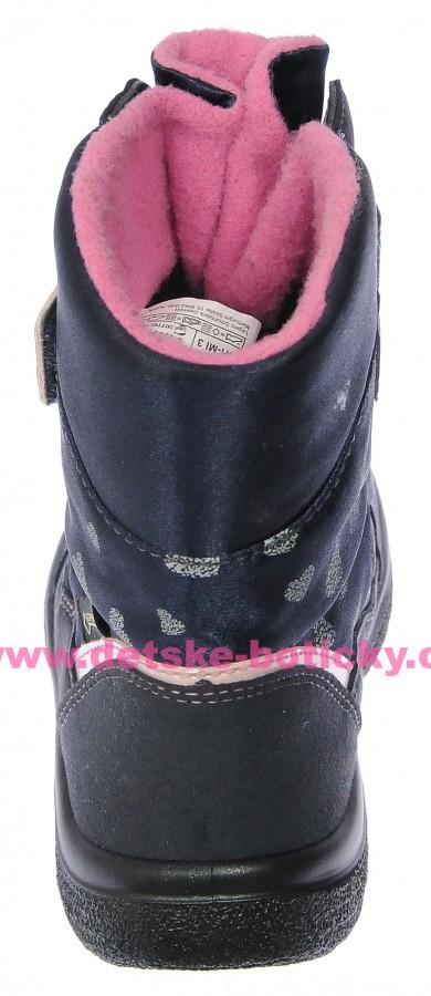a87791dd9ac ... Fotogalerie  Superfit 3-09091-80 Crystal blau rosa ...