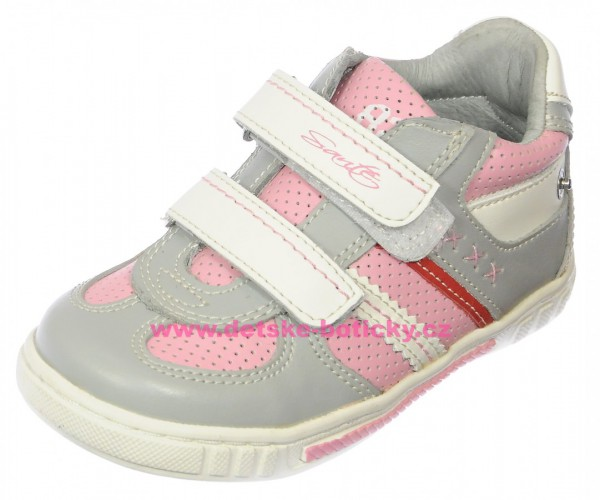Sante MY/2443/9-S15-39H pink