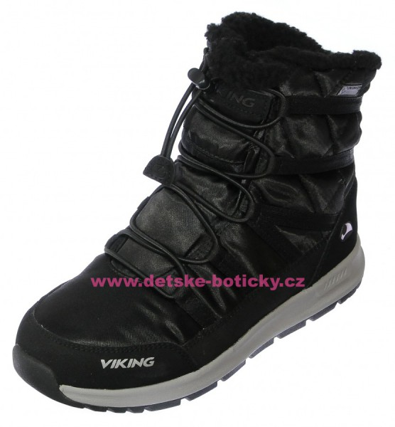 Viking 3-88420-2 Flinga GTX black