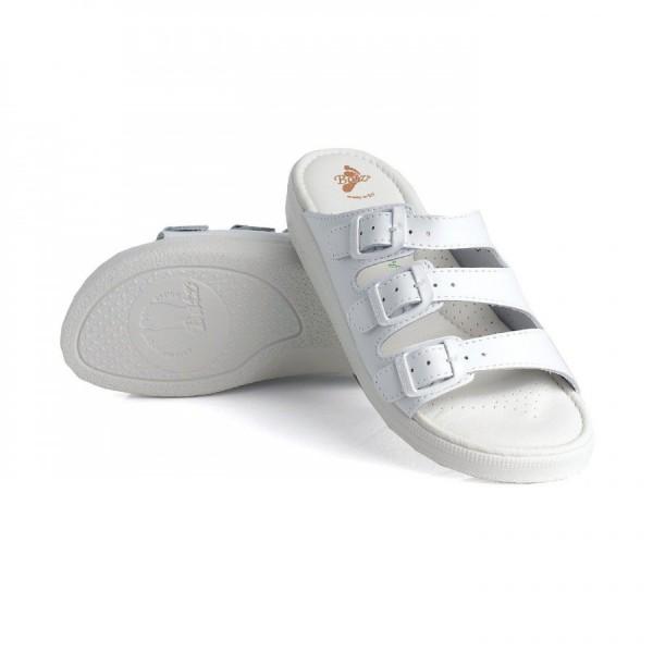 Batz 3BCS white