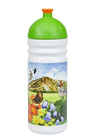 Zdravá lahev V070351 Krakonoš 0,7l