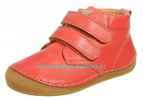 Froddo G2130158-10 coral