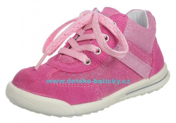 Superfit 4-9378-55 Avrile mini rosa