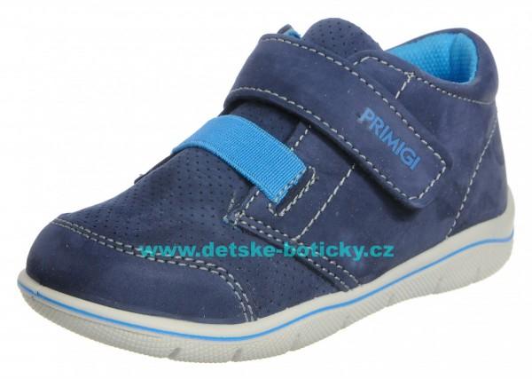 Primigi 3371433 blu