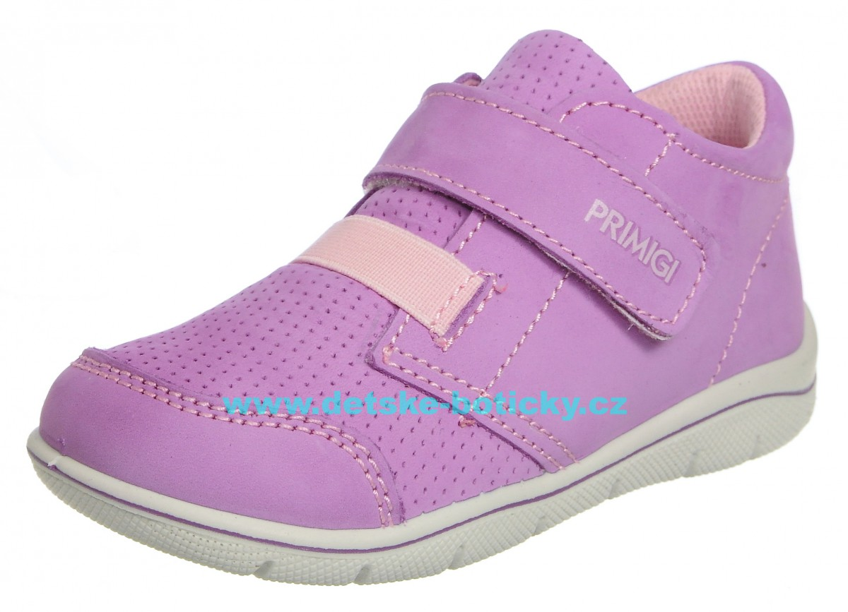 Primigi 3371411 azalea