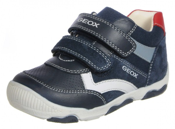 Geox B920PC 08522 C4002 navy