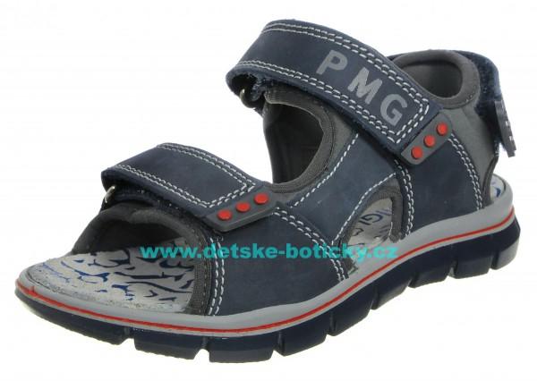 Primigi 3396711 azzurr
