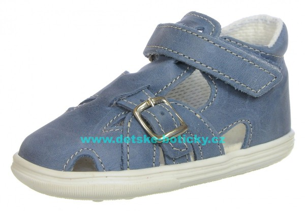 Jonap 009M modrá