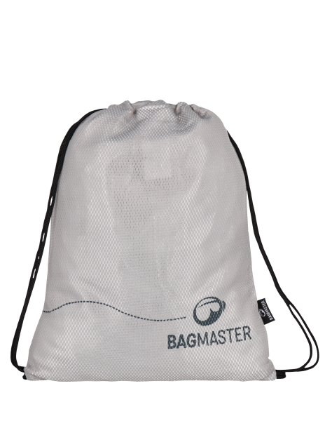 BAGMASTER SHOES GLOBE 7 A GREY