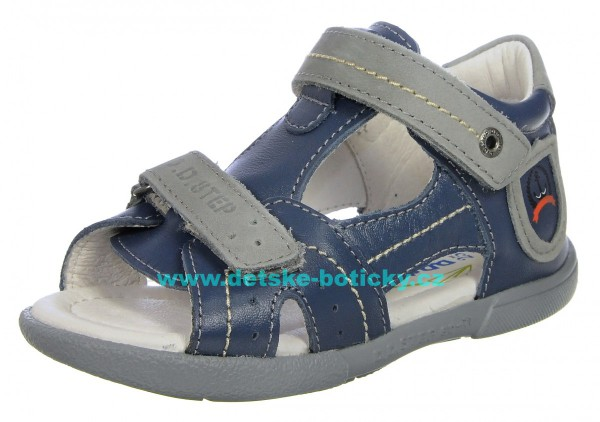 D.D.step AC048-807A royal blue